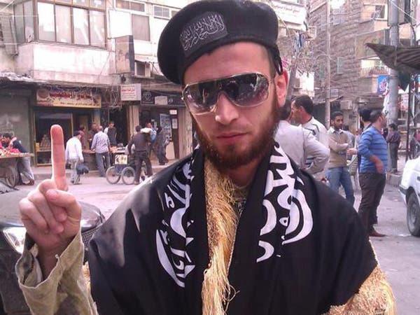"""داعش تعدم """"إعلامياً"""" مؤيداً لأفكار التنظيم في حلب"""