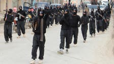 Al-Qaeda's ISIL vows to 'crush' Syrian rebels