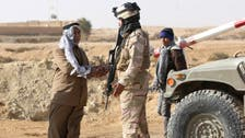 Al-Qaeda urges Iraqi Sunnis not to lay down arms
