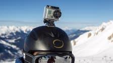 Helmet camera footage key to Schumacher inquiry