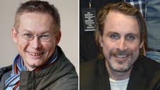Envoy: two Swedish journalists missing in Syria freed