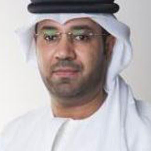 أحمد الحوري