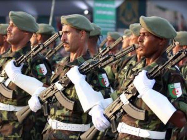 الجزائر.. الجيش يطالب بإبعاده عن الجدل السياسي