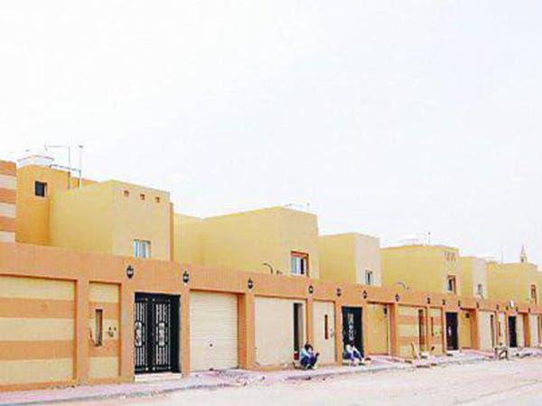 تحويل المزور بطلبات الوحدات السكنية بالسعودية للقضاء