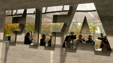 Qatar 2022 World Cup to move to winter