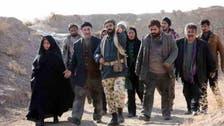 انفجار خلال إعداد فيلم سينمائي في إيران يخلف 6 قتلى