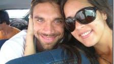 السجن 25 عاماً لأحد المشاركين في قتل ملكة جمال فنزويلا