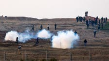 Islamic Jihad fighter killed near Israel border