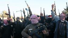 Iraqi tribesmen recapture most of Anbar