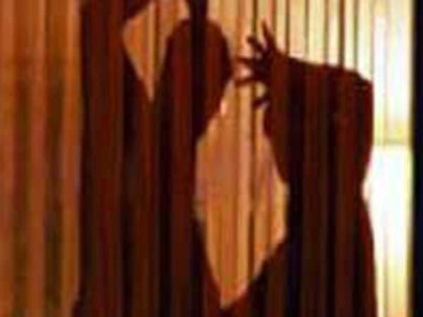 العنف الأسري يتسبب في تراجع مستوى الجامعات بالسعودية