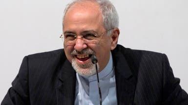 وزير خارجية إيران يطير لبغداد لبحث أزمة الأنبار