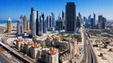 Dubai house rents see modest drop in H1 2019: Report