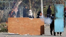 Jail for 63 Brotherhood supporters in Egypt