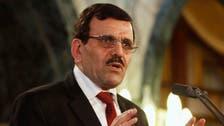 تونس..تحقيق مع العريض حول هروب زعيم أنصار الشريعة