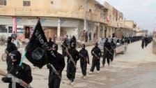 Al-Qaeda-linked group ramps up regional violence