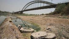 بحران آب در خوزستان؛ نتیجه مدیریت نادرست جمهوری اسلامی