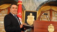 Technocrat prime minister tasked with ending Tunisia's crisis