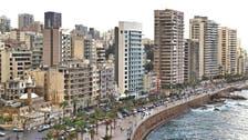 Lebanon to hand Saudi Qaeda man's body to embassy, judiciary says