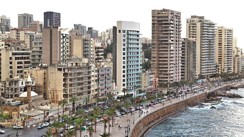 Bahrain calls on its citizens to leave Lebanon immediately