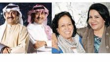 Soap operas on Arab Spring garner attention