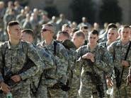 الشيوخ الأميركي يوافق على زيادة ضخمة في الإنفاق العسكري