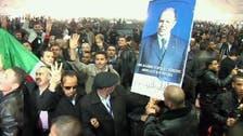 حزب جزائري يعتبر استمرار بوتفليقة رئيساً ضرورة وطنية