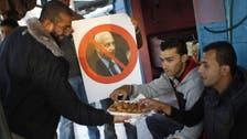 World leaders hail Sharon; Palestinians call him 'criminal'