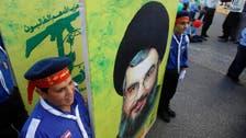 Iran commander: Hezbollah's missile power improves