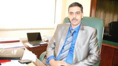 ليبيا.. مقتل وكيل وزير الصناعة من قبل مجهولين بسرت