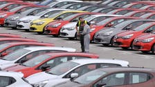 Turkish auto production 'to fall in 2014'