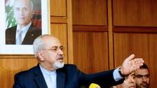 Iran says it won't seek at Syria talks at all cost