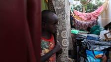 U.N. says 10,000 flee to Sudan from South Sudan fighting