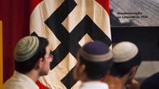 Israeli ministers approve bill on 'Nazi' as illegal slur