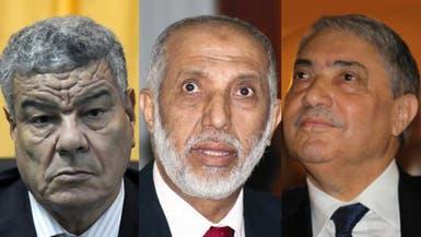 """انتخابات الرئاسة """"تفجر"""" الحزب الحاكم بالجزائر"""