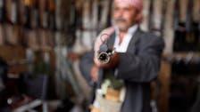 Salafists say North Yemen strife has killed at least 210