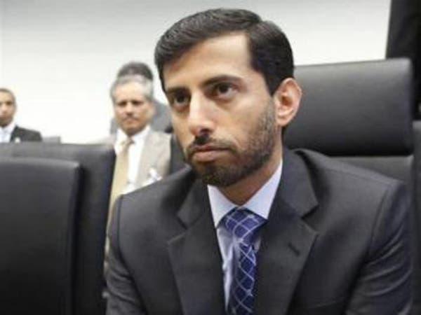 الإمارات: النفط الصخري الأميركي لا يقلق أوبك