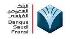 Credit Agricole's Saudi affiliate Q4 profit slumps on costs