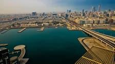 Dubai's Arabtec wins $705m Abu Dhabi property contract