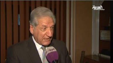 المصريون يترقبون تحسن الاقتصاد بعد إقرار الدستور