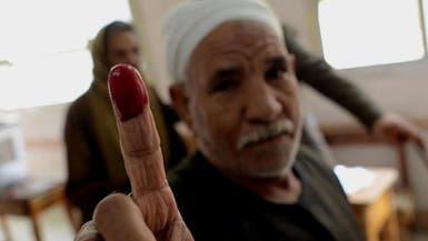 محللون: غياب الشباب باستفتاء مصر وحضور خجول للسلفيين