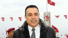 رئيس حكومة تونس: لا تأجيل للانتخابات ولن أترشح