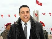 رئيس وزراء تونس: نحتاج ملياري دولار حتى نهاية العام