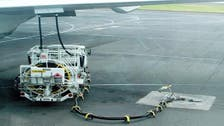 تحرير الوقود بالإمارات لا يخص تذاكر الطيران والكهرباء