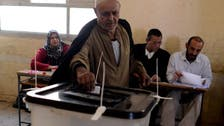 Egypt to hold parliamentary election in March