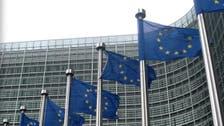 مفاوضات شاقة تنتظر أوروبا لمقترح موازنة ب149 مليار يورو