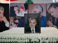 محكمة الحريري: اتهام الأسد وحزب الله بالاغتيال
