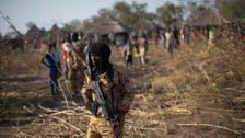 الأمم المتحدة: جيش جوبا والمتمردون يسرقون المساعدات