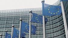 أوروبا تفتح تحقيقا في حرية تدفق الغاز الذي تبيعه قطر