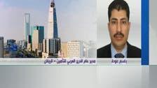 عودة: معايير التأمين بالسعودية من الأفضل عالميا