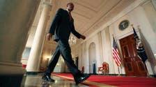 U.S. set to unfreeze aid to Egypt